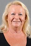 Danielle Marmignon, Conseillère municipale