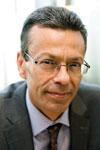 Rachid Berrada, Conseiller municipal